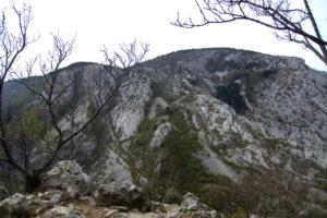 z-dolina-glinscice